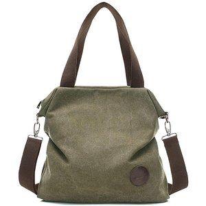 Tablet/Laptop Bag